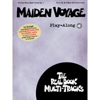 Maiden Voyage Play-Along