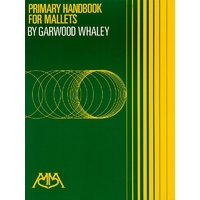 Primary Handbook for Mallets