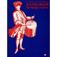 Snare Drum for Beginners