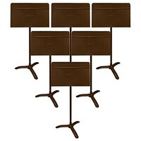 Symphony Music Stand Brown