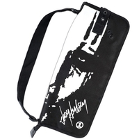 ProMark Joey Jordison Stick Bag
