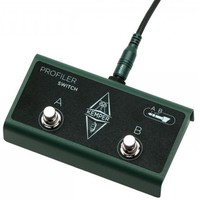 Kemper Profiler 2 Way Switch