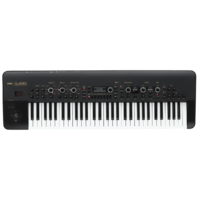 Korg KingKORG Black