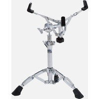 Ludwig Atlas Standard Snare Stand Double Braced