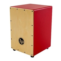 Latin Percussion Festivo Cajon