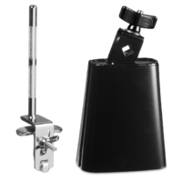 Latin Percussion LP20NY-K Cowbell