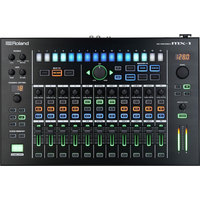Roland MX-1 Mix Performer
