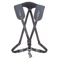 Neotech Super Harness Regular Swivel Hook