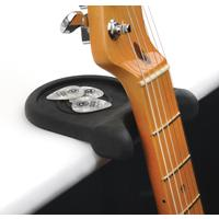 D'Addario Planet Waves Guitar Rest