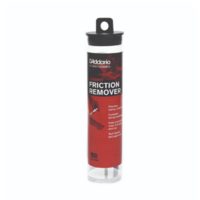 D'Addario PW-LBK-01 LubriKit Friction Remover