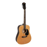 Redding RED50 Acoustic Guitar