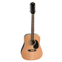 Redding RED512 - Natural