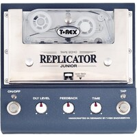 T-REX Replicator-JR