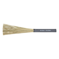 Vic Firth Re.Mix Brushes - VFRM2 - African Grass