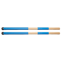 Vater Splashstick Traditional Rods