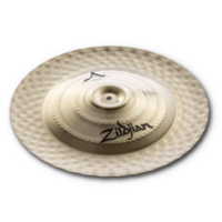 "Zildjian A0369 19"" A Ultra Hammered China Brilliant"