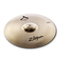 "Zildjian A20516 18"" A Custom Crash"