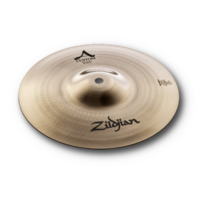 "Zildjian A20542 10"" A Custom Splash"