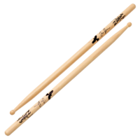 Zildjian Taylor Hawkins Signature Drum Sticks