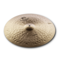 "Zildjian K1067 17"" K Constantinople Crash"