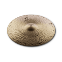 "Zildjian 20"" K Constantinople Medium Thin Ride Low"