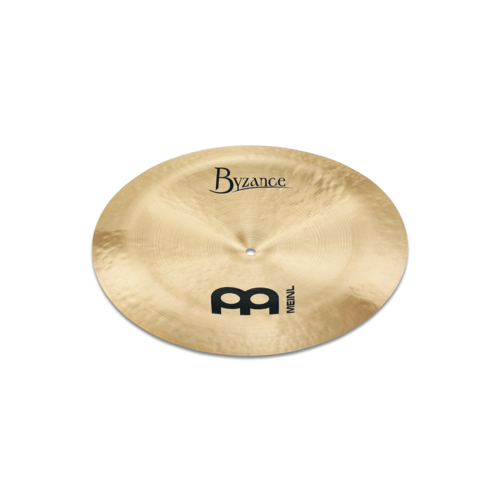 "Meinl B16CH 16"" Byzance Traditional China"