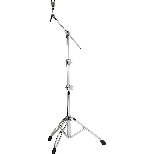 DW 9700 Cymbal Stand