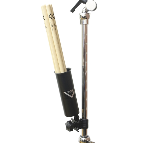 Vater VSHM Multipair Drum Stick Holder